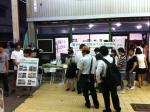 20120728yoichi1.jpg