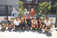 20120825kakashi4.jpg