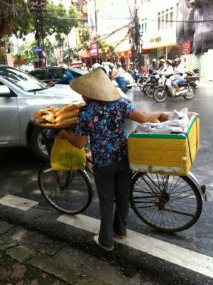 20120828vietnam.jpg