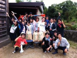 20120924sagyou1.jpg
