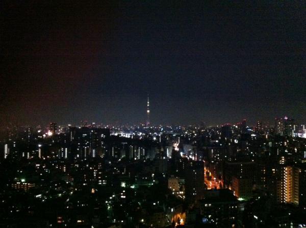 20120929skytree1.jpg