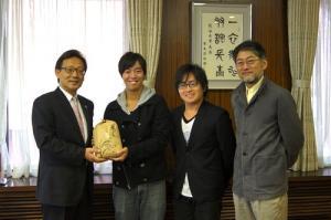 20121101gakucyou.jpg