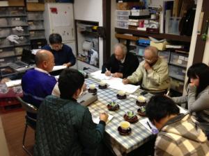 20121104sakamai.jpg