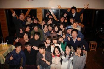 20121206semi.jpg