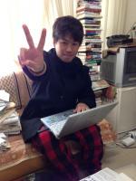 20121213yasuhira.jpg