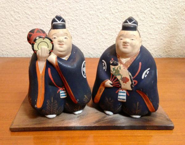 20130101mikawa.jpg