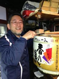 20130108toshiyan1.jpg