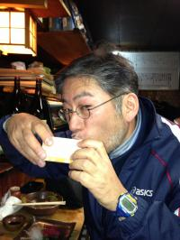 20130108toshiyan2.jpg