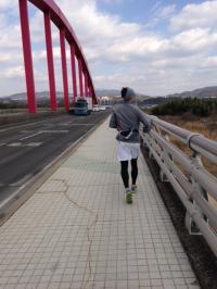 2013021030kmrun5.jpg