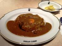 20130214indian_curry.jpg