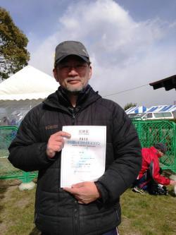 20130224lakebiwamarathon1.jpg