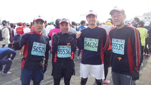 20130224lakebiwamarathon3.jpg