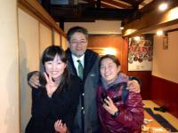 20130324iwate3.jpg