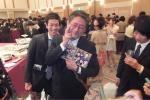 20130324sotugyou4.jpg