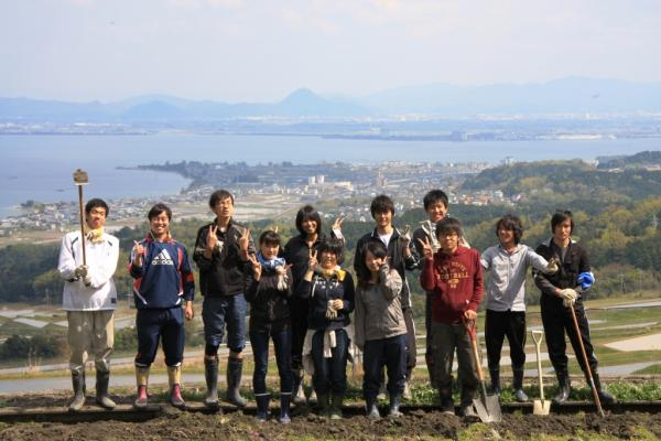 20130428kitafunaji.jpg