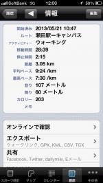 20130521walking.jpg