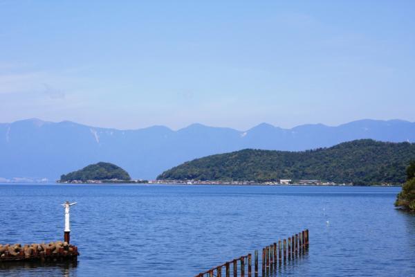 20130609okishima2.jpg