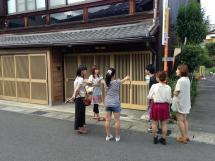 20130804machiya3.jpg