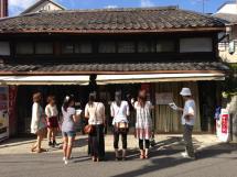 20130804machiya4.jpg