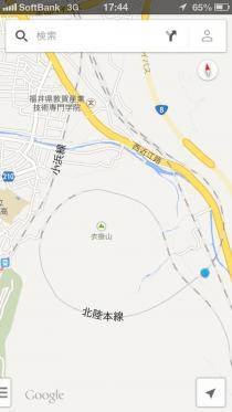 20130814hokuriku2.jpg