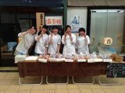 20130818yasai2.jpg