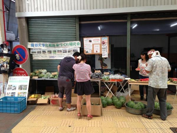 20130818yasaiichi1.jpg