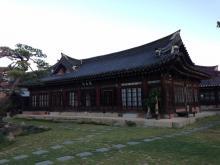 20131007korea1.jpg