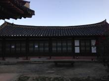 20131007korea2.jpg