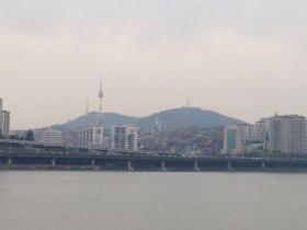 20131007korea8.jpg