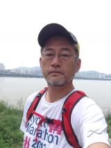 20131007korea9.jpg