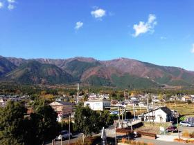 20131201kitafunaji1.jpg