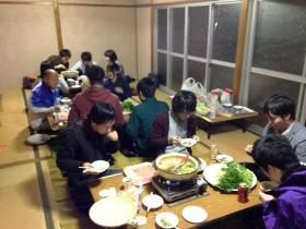 20131201kitafunaji8.jpg