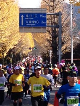20131207naramarathon.jpg
