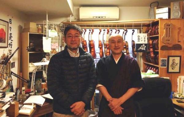 20140126sakamoto.jpg