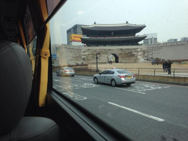 20140216korea2.jpg