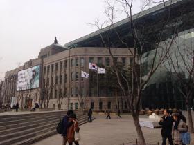 20140219korea1.jpg