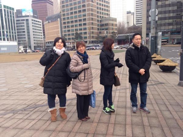 20140219korea2.jpg