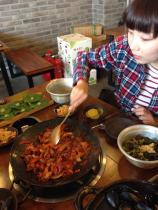 20140219korea3.jpg