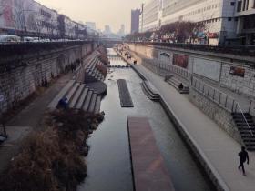 20140219korea4.jpg