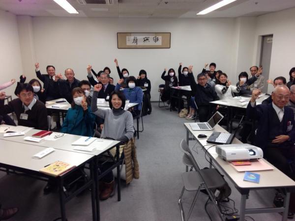 20140225nakatsugawa2.jpg