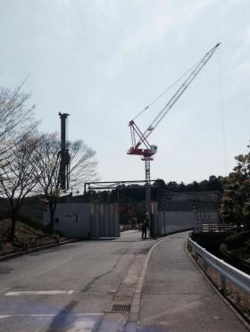 20140411nougakubu.jpg