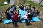 20140429kitafunaji7.jpg