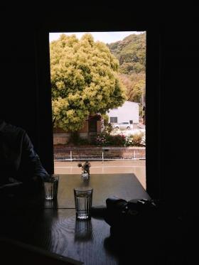 20140512hachiman6.jpg