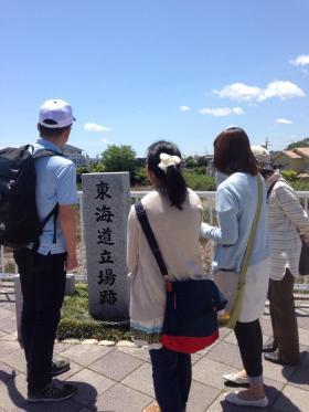 20140517machiaruki2.jpg