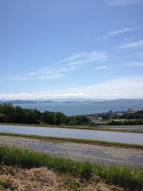20140519kitafunaji1.jpg