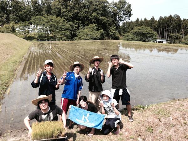 20140526sakamai.jpg