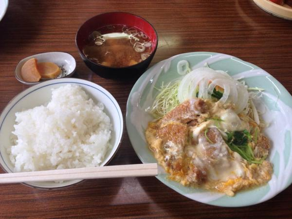 20140623shibakase1.jpg