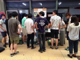 20140726yasaiichi1.jpg