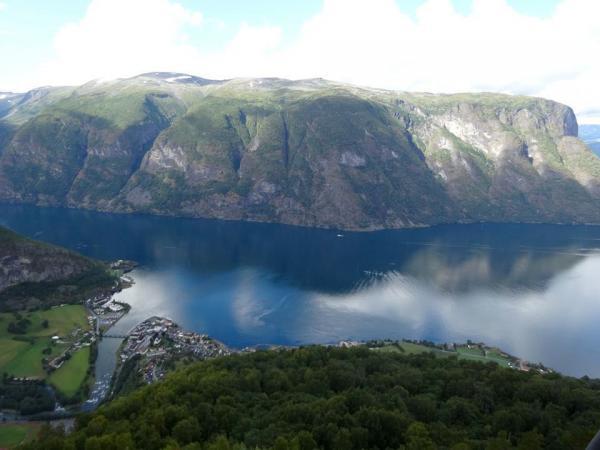 20140821-fjord.jpg