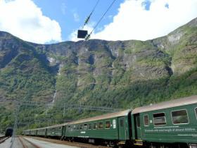 20140822fjord1.jpg
